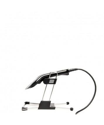 OPTICON L22X 1D & 2D FAST SCANNER USB