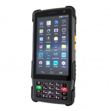 PAC 327 Rugged Android PDA