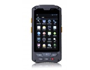 PAC901 ANDROID 4.4.2 RUGGED HANDHELD PDA COMPUTER