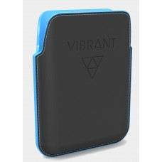 Paypal Here Vibrant Protective hard Case