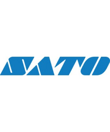 Sato Printhead CL4NX PLUS - Part no R37901800