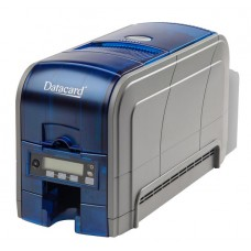 DATACARD SD160 ID CARD PRINTER (SINGLE-SIDED)