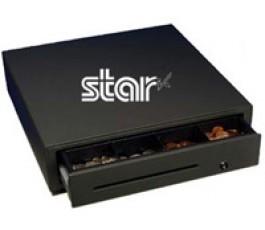 Star Micronics - 37965560
