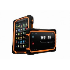 T70 Rugged Tablet IP65