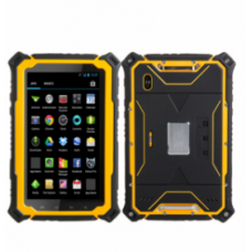T71- QUADCORE RUGGED ANDROID TABLET IP67