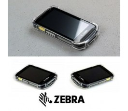 ZEBRA TC56 / TC57 PROTECTIVE CASE - BLACK