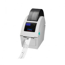 TSC TDP-225W Wristband Printer