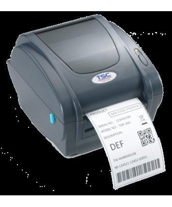 TSC TDP-244 Desktop Printer