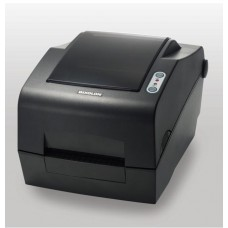 Bixolon SLP-TX400 Desktop Receipt Printer