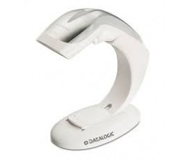 Datalogic Heron HD-USB - KIT -1D