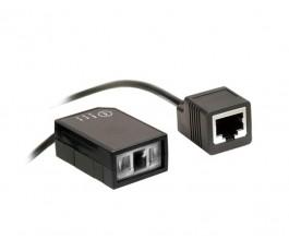 Z-5130 Miniature CCD Scan Module (RS-232C)