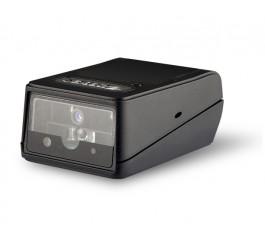 Z-5252 Compact 2D Image Scan Module (RS232)