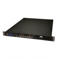 Zebra NX 7500 Series Wireless Network Controller