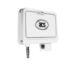 ACR32 MobileMate Card Reader