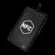 ACR1252U USB NFC Reader NFC Forum Certified Reader
