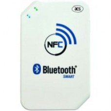 ACR1255U-J1 Bluetooth NFC Reader