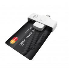 ACR39U Smart Card Reader