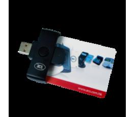 ACR38U PocketMate