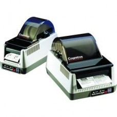 CognitiveTPG Advantage LX Desktop Label Printer