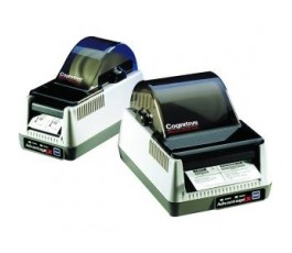 CognitiveTPG Advantage LX Desktop Label Printer