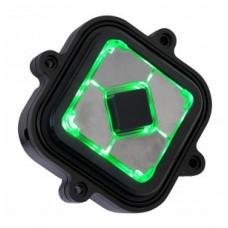 1600 Series USB Navigation Keypad 1605-33001