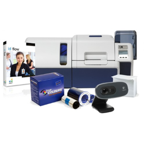 Amazon.com: Customer reviews: Logitech Z906 5.1 Surround ...