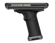 CHAINWAY C72 WITH PISTOL GRIP & 2D BARCODE SCANNER