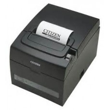 Citizen  CT-S310II-U-BK Receipt Printer