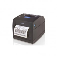 Citizen CL-S300 Desktop Label Printer - (Grey)