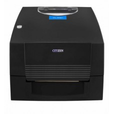 Citizen CL-S321 Desktop Label Printer