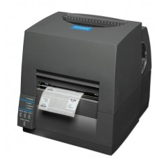 Citizen CL-S631 Label Printer - (Grey)