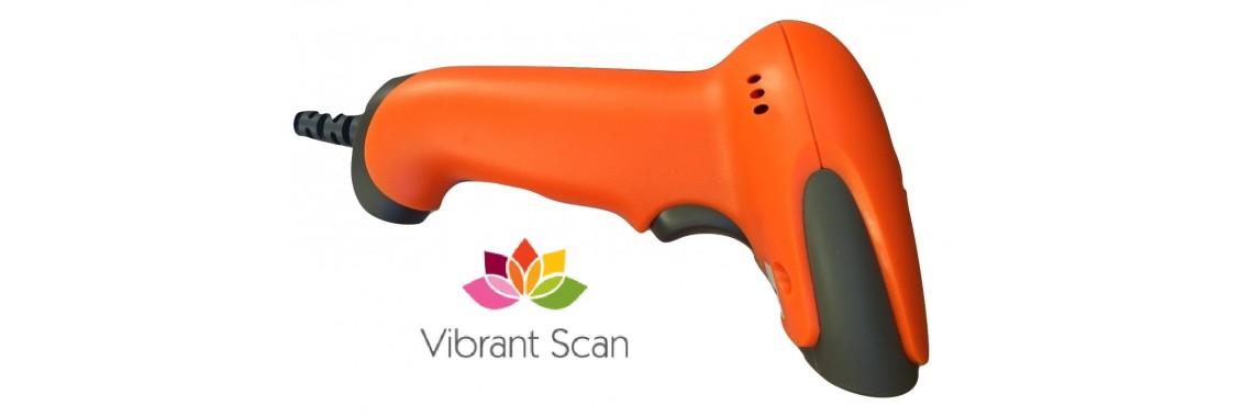 VIBRANT SCAN