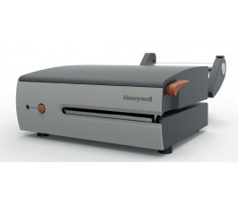 Honeywell MP Compact 4 Mark III Industrial Label Printer