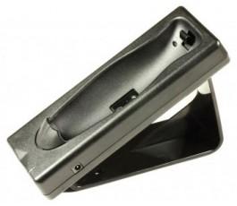 AC4054-1381 - CX series charging cradle