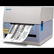 Sato CT4i Desktop Label Printer