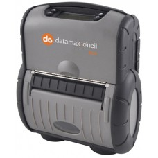 Datamax-O'Neil  RL4-DP-50000310 Portable Label Printer