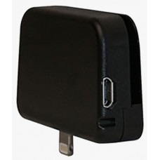 IDMR-AL30133 iMag Pro II Mobile MagStripe Reader - Lightning Connector