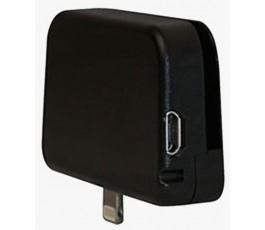 IDMR-AL30133 iMag Pro II Mobile MagStripe Reader - Lightning Connector
