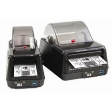 CognitiveTPG DLXi Desktop Label Printer