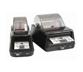 """CognitiveTPG LX 4.2"""" Desktop Label Printer"""