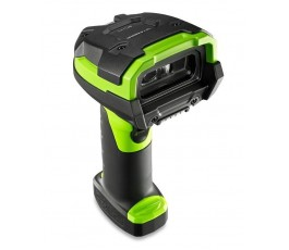 Motorola DS3678-SR Cordless Rugged Barcode Scanner