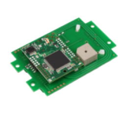 TWN4 PI OEM Module - To Read all transponders available - T4DO-F-PI