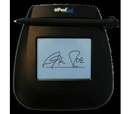 ePad-ink USB