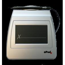 EPAD 2 VP9851 USB
