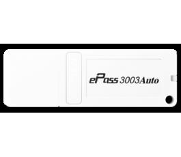 Feitian ePass 3003 Auto