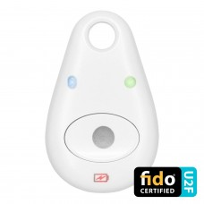 FEITIAN MULTIPASS FIDO SECURITY KEY NFC U2F CERTIFIED