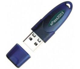 Feitian ePass 2003
