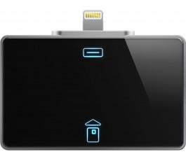 Feitian iR301 Mobile Smart Card Reader