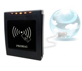 ER750/ER755 Ethernet Mifare RFID Reader