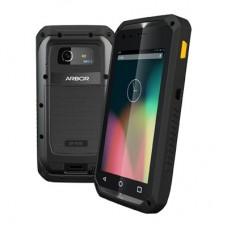 ARBOR Gladius GT-500 - Android 5.0 NEW !